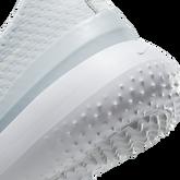Alternate View 10 of Roshe G Men's Golf Shoe - Grey/White