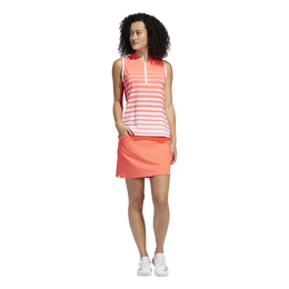 Ultimate Sporty Knit Skort