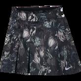 Alternate View 5 of NikeCourt Flex Printed Skirt