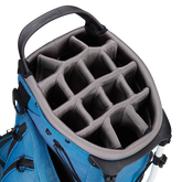 Alternate View 4 of FlexTech Crossover Stand Bag