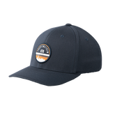 Lincoln Park Hat