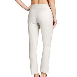 360 by Tail Ankle Pant