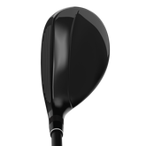 Srixon Z H85 Hybrid w/ Project X HZRDUS Black 85 Shaft