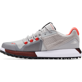 Alternate View 1 of HOVR Forge RC SL Men's Golf Shoe