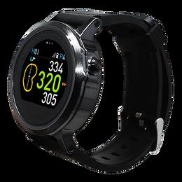 GolfBuddy WTX + Smartwatch Golf GPS 2019