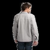 Alternate View 2 of Hudson Flecked Jacket