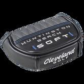 Alternate View 6 of Cleveland Huntington Beach Soft #12 Putter