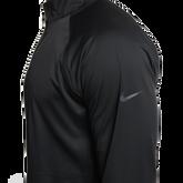 Alternate View 5 of AeroShield Men's Full-Zip Golf Jacket