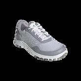 Alternate View 1 of Alphaflex Sport Women's Golf Shoe