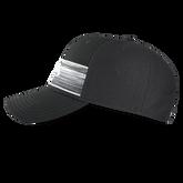 Alternate View 3 of Stripe Mesh Hat