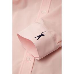 Mizzen & Main Buchanan Dress Shirt Mickelson Edition