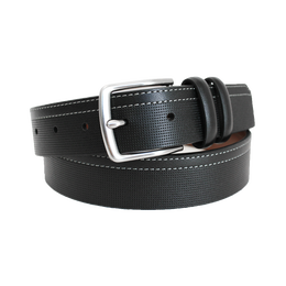 Ben Hogan Golf Ball Belt