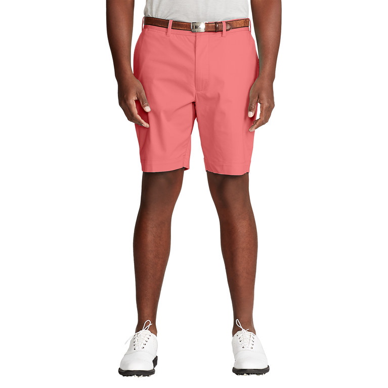 9-Inch Classic Fit Performance Short