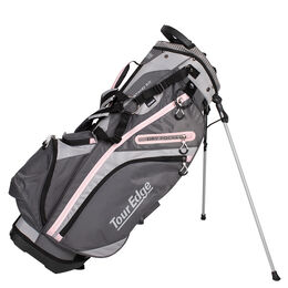 Hot Launch Xtreme 5.0 Women's Stand Bag