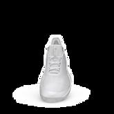 Alternate View 3 of Adizero Club Women's Tennis Shoe - White
