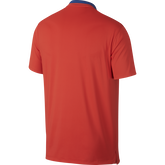 Alternate View 7 of Vapor Solid Tipped Collar Polo