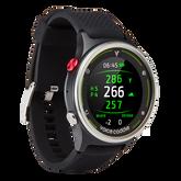 Alternate View 4 of G1 GPS Watch