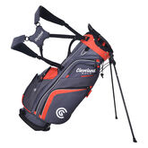 Alternate View 1 of CG Stand Bag