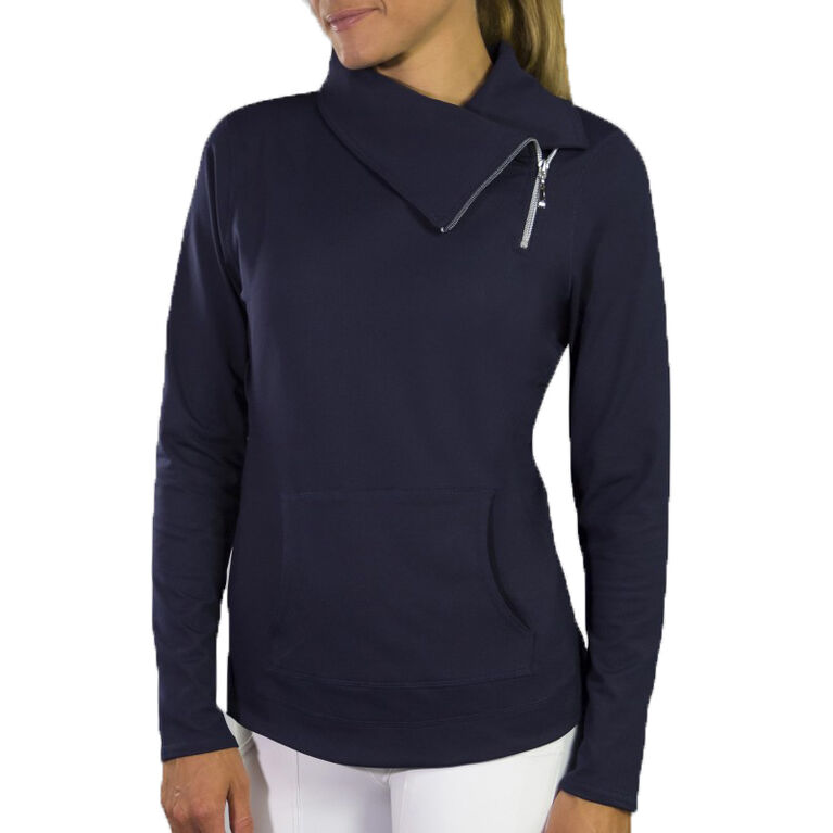 Jofit Jumper Jacket