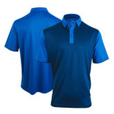 Alternate View 2 of Lotte Golf Polo