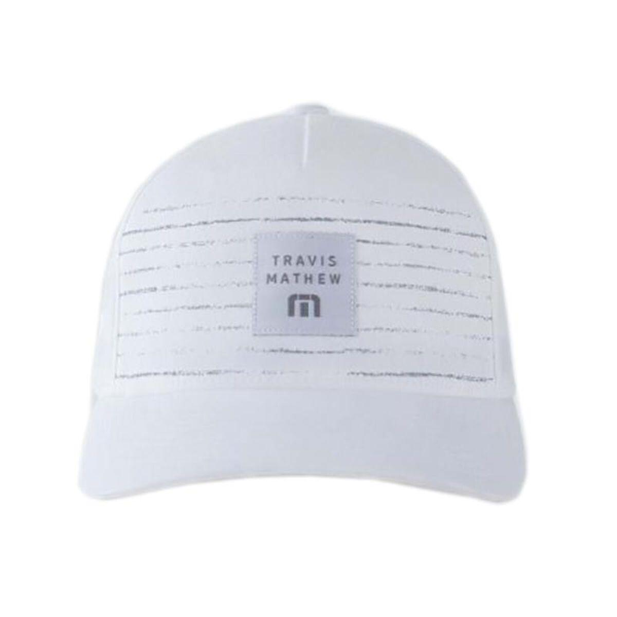 2e0047b1c TravisMathew Edmiston Hat