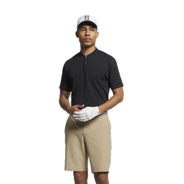 Tiger Woods AeroReact Polo