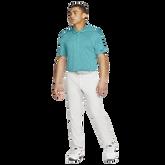 Alternate View 6 of Dri-FIT ADV Tiger Woods Men's Golf Polo
