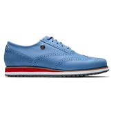 Sport Retro Women's Golf Shoe