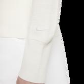 Alternate View 4 of Ace Women's Long-Sleeve Golf Sweater