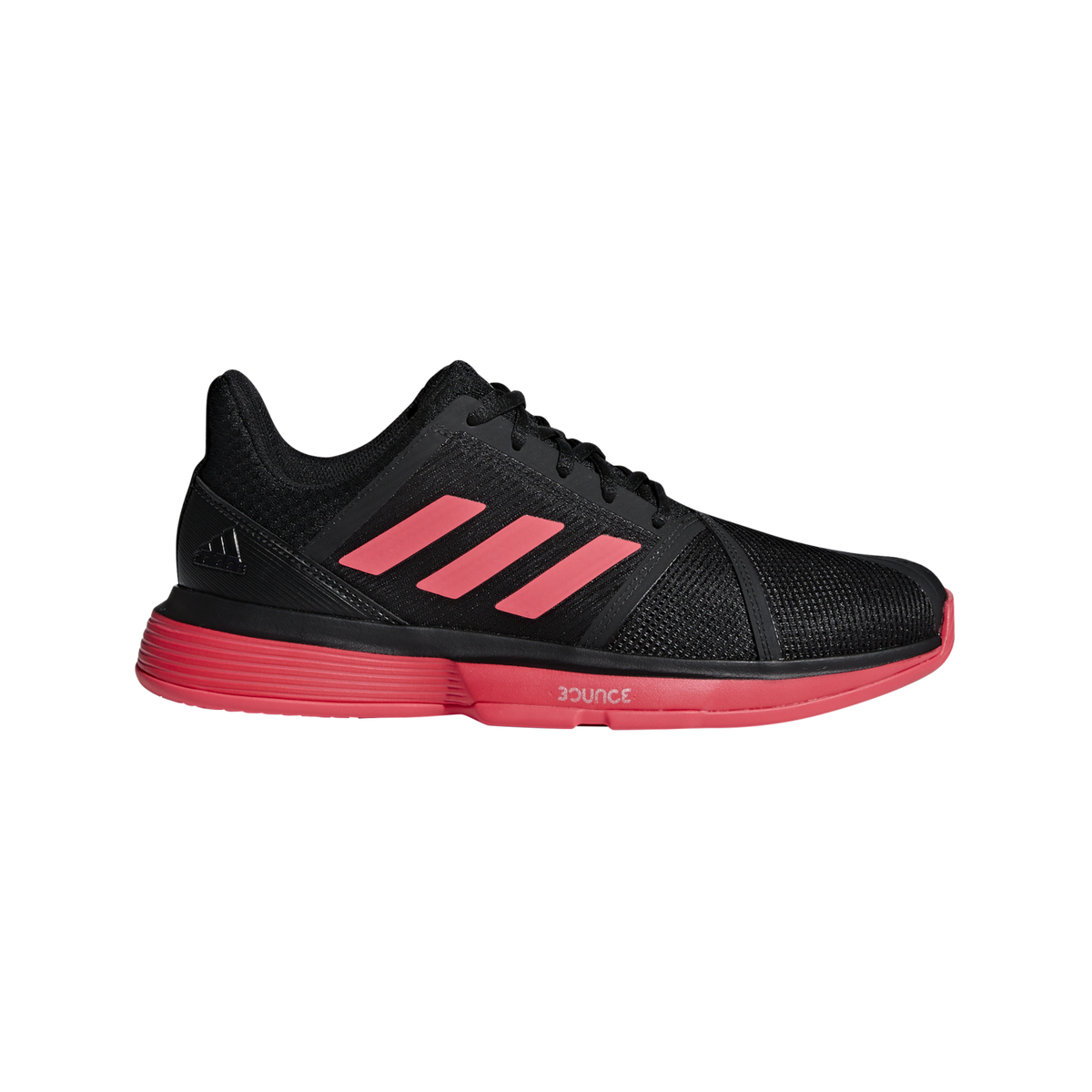 15a3fd259072c Images. adidas CourtJam Bounce Men  39 s Tennis Shoe ...