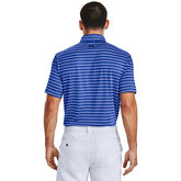 Alternate View 1 of Playoff 2.0 Stripe Polo