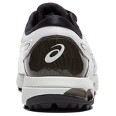 Alternate View 5 of GEL-COURSE GLIDE Men's Golf Shoe - White/Silver
