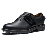 Alternate View 5 of Premiere Series - Packard BOA Men's Golf Shoe