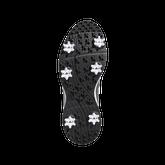Alternate View 9 of Tech Response 2.0 Men's Golf Shoe - Grey/White