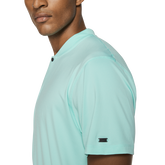 Alternate View 3 of Dri-FIT Tiger Woods Blade Collar Men's Golf Polo