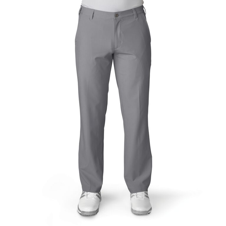Adidas Ultimate 365 Solid Pant