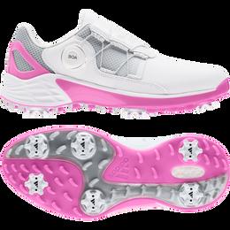 ZG21 BOA Women's Golf Shoe