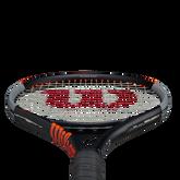 Alternate View 3 of Burn 100ULS 2021 Tennis Racquet