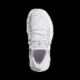 Alternate View 5 of Crossknit DPR Women's Golf Shoe - White/Purple