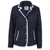 Daily Sports Amalfie Jacket