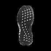 Pureboost XG2 Women's Golf Shoe - Black/Grey