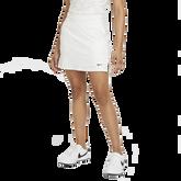 Alternate View 2 of Dri-FIT UV Women's Grid Printed Golf Skirt
