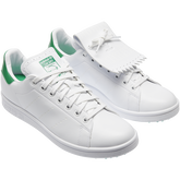 Alternate View 5 of Stan Smith Primegreen Special Edition Spikeless Golf Shoes