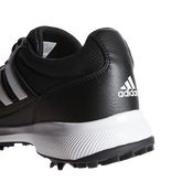 Alternate View 6 of Tech Response 2.0 Men's Golf Shoe - Black/White