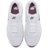 Alternate View 6 of Air Max 1 G Women's Golf Shoe - White/Purple