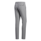 Alternate View 9 of Ultimate365 Tapered Pant
