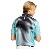 Alternate View 1 of Gradient Polo