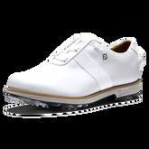 Alternate View 6 of Premiere Series BOA Women's Golf Shoe