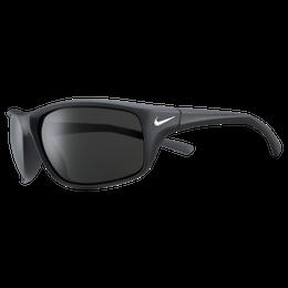 Adrenaline Sunglasses Polarized