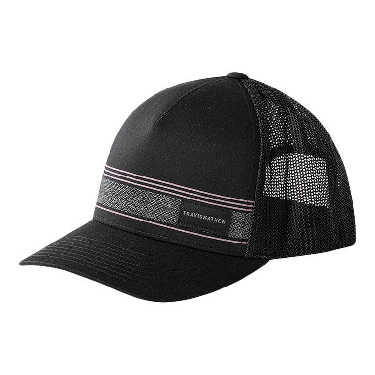 Casino Night Hat